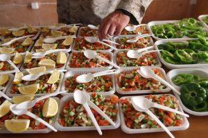 Meal Planner Melbourne